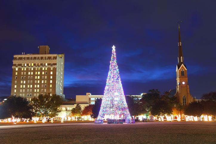charleston-christmas-tree
